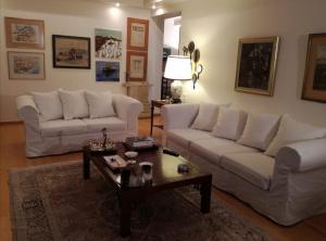 καλυμμα καναπέδων